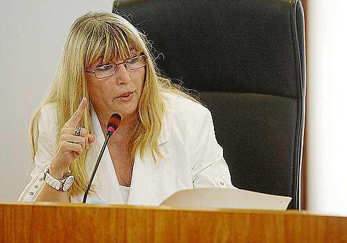 Sánchez-Jáuregui, en una foto de archivo.