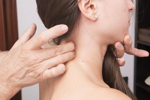 Nuevas formas de combatir la fibromialgia.