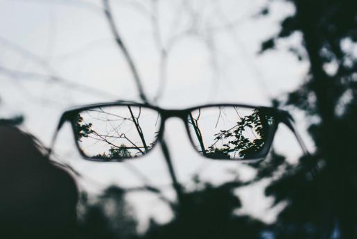 ¿Eres una persona pesimista?