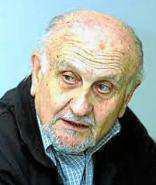 Enric Fajarnés Cardona, en una imagen de archivo.