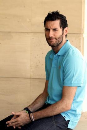 Varias publicaciones apuntan a una supuesta relación entre el jugador Rudy Fernández y la modelo Helen Lindes.