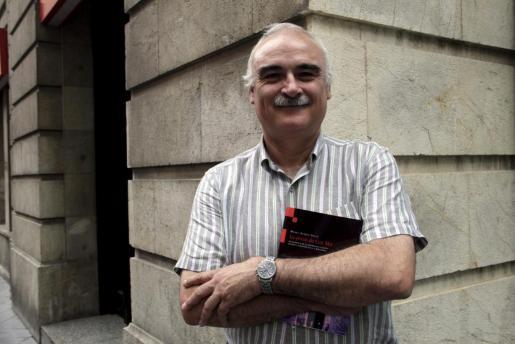 Manel Suárez