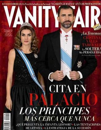 El reportaje analiza el futuro de los Príncipes.