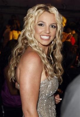 Para la revista Billboard, Spears sigue siendo la más sexy.
