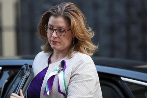 Reino Unido recalca a las ONG que no verán más dinero si no denuncian los abusos cometidos por su personal