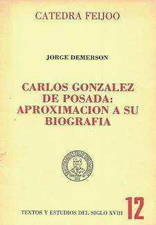 El libro sobre el magistral González Posada, que intentó en el siglo XVIII reformar, sin conseguirlo, la Iglesia ibicenca.