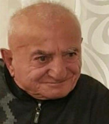 """Localizado en """"buen estado pero desorientado"""" el hombre de 82 años desaparecido en ses Païsses."""