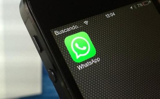 La AEPD sanciona a WhatsApp y Facebook con 300.000 euros cada una por cesión y tratamiento de datos sin consentimiento