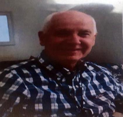 Desaparece un vecino de Santa Eulària de 69 años que padece Alzheimer.
