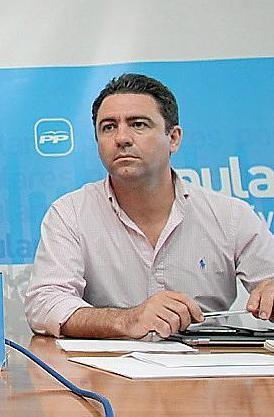 Miquel Jerez.