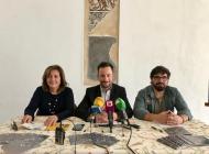 Eivissa Medieval gana este año una mañana a su programa