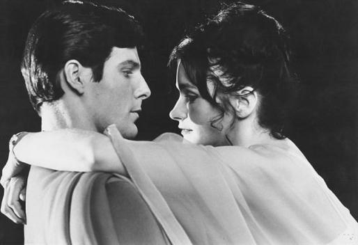 Muere Margot Kidder, la actriz que interpretó a Lois Lane en Superman.