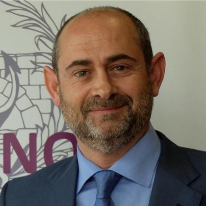 Ignacio Revilla Alonso.