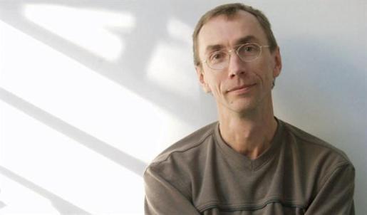 El biólogo sueco Svante Pääbo, Premio Princesa de Investigación Científica y Técnica 2018