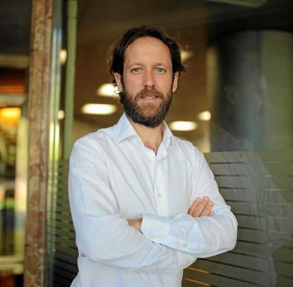 Miguel Rullán recuerda que la valoración es la primera batalla entre el emprendedor y el inversor.