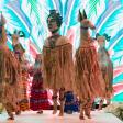 La primera jornada de la Pasarela Adlib 2018, en imágenes