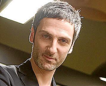 Ernesto Alterio.