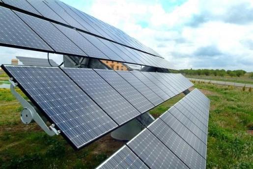La UE se fija un objetivo de energías renovables del 32% para 2030.