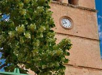 Muro celebra sus fiestas de Sant Joan 2018