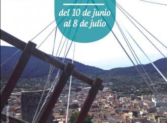 Andratx vive sus fiestas de Sant Pere 2018