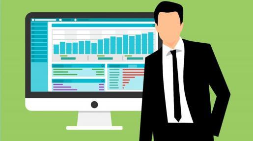 Los mejores brokers online para empezar con la aventura financiera.