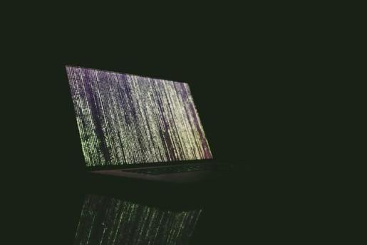 Alertan de un posible aumento de ciberataques provenientes de China, Rusia e Irán.