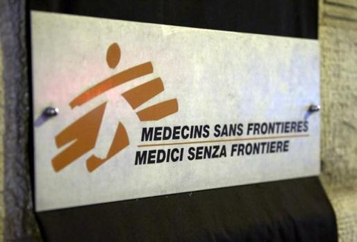 Denuncian el uso de prostitutas y acoso sexual por parte de trabajadores de MSF.