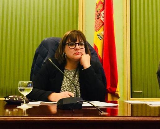 Busquets defiende que la ley que regula el alquiler turístico en Baleares «era necesaria para poner orden»