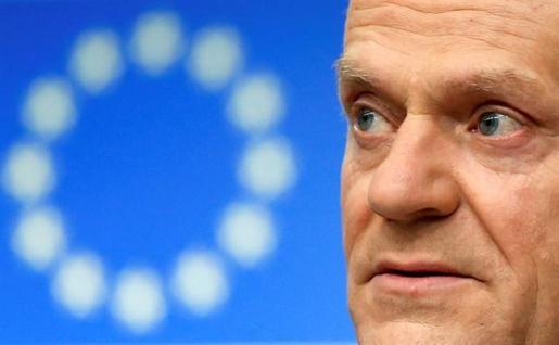 Luz verde a reforzar el Cuerpo Europeo de Solidaridad.