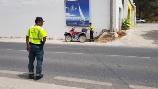 La Audiencia Provincial de Palma reabre el caso por la muerte de Ángel Nieto.