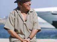 José Navarro fue empleado de Autoritat Portuària desde 1974
