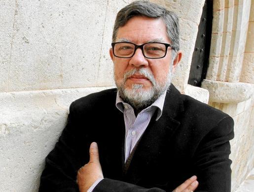 Miquel Rosselló