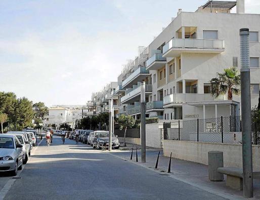 El Consell ha detectado esta semana seis pisos turísticos ilegales