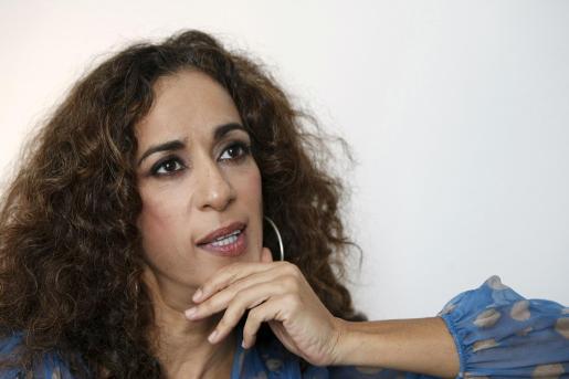 La cantante acudió a la Policía a denunciar las presuntas amenazas a su hija.