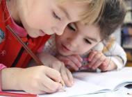 Vuelta al cole: ¿Cómo aumentar el rendimiento académico?