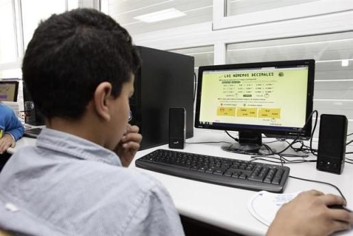 El CNI avisa de que los ordenadores infectados para minar criptomonedas pueden llegar a explotar.