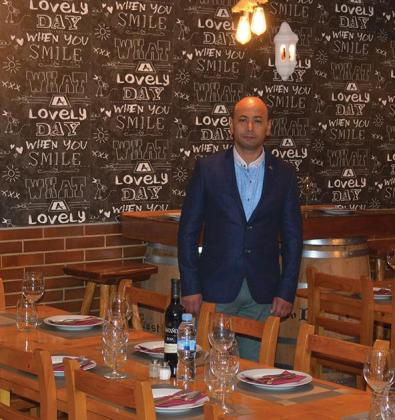 El restaurante Rosho's ofrece lo mejor del Perú en el corazón de Palma.