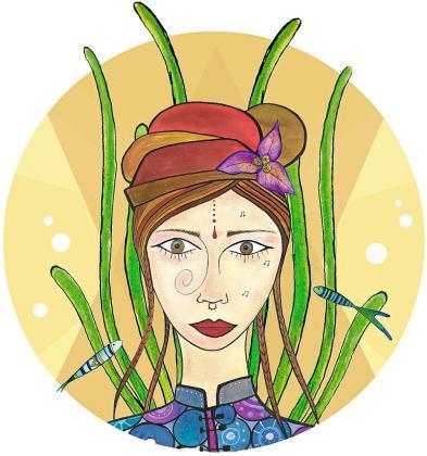 La segunda edición del Femme Festival Feminista d'Evissa se celebrará este año del 15 al 21 de octubre.