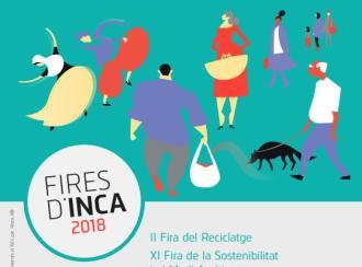 Inca celebra su Feria de la Tierra 2018