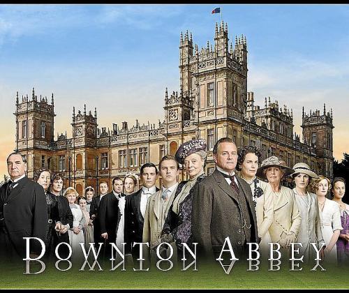 Un reportaje acompaña el inicio de la segunda temporada.