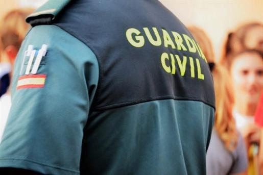 El coronel sustituye en el cargo a Jaume Barceló.