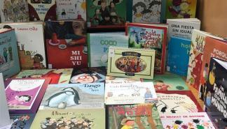 La Biblioteca Municipal de Eivissa celebra sus primeros 30 años con 30 propuestas culturales