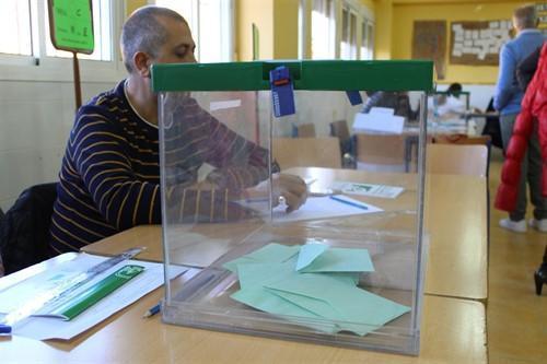 Día Internacional de la Discapacidad: De la conquista del voto a la batalla contra la esterilización forzosa.