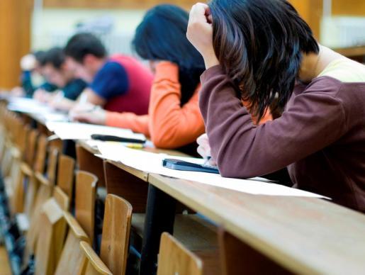 El curso pasado se disminuyó la oferta de plazas de nuevo ingreso de los grados de Educación Infantil y de Educación Primaria en todas las Islas.