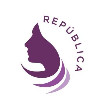 Este es el símbolo que lucirán los diputados de Unidos Podemos en el Día de la Constitución.