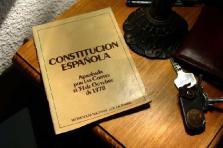 Estas son todas las Constituciones que ha tenido España