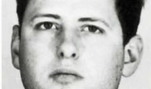 Detenido en Brasil Carlos García Juliá, uno de los autores de la matanza de Atocha.