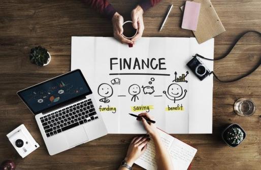 Finanzas. Credit: Pexels
