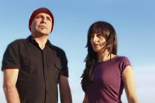 El dúo Kamikaze ofrece un concierto tributo a Amaral en Palma.