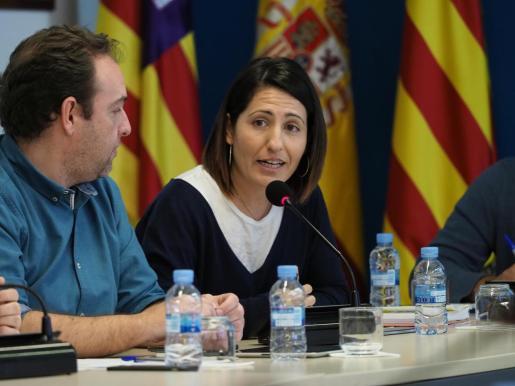 Alcaraz asegura que no va a dimitir